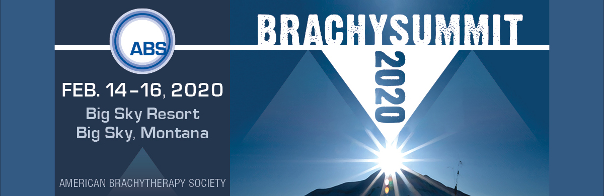 Big Sky BrachySummit 2020